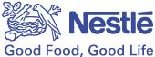 Nestle-GFGL-E