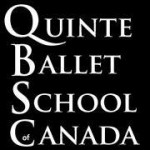 quinte ballet