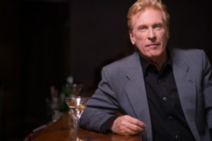Russell deCarle @ Old Church Theatre